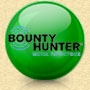 Металлоискатели Bounty Hunter