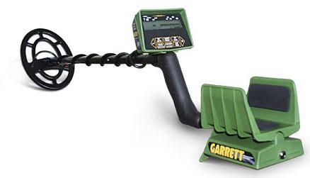 Garrett gtax 550 цена
